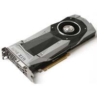 ZTGTX1070-8GD5XFE001 (ZT-P10700A-10P) NVIDIA GeForce GTX 1070を搭載。優れたゲーミング性能とVR体験を実現するハイエンドモデルのグラフィックスボード、「ZOTAC GeForce GTX 1070 Founders Edition」!