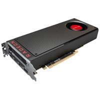 SA-RX480-8GD5R01 (21260-00-20G) 「Polaris」コアを採用した、新型Radeon RX480搭載『RADEON RX 480 8G GDDR5 PCI-E HDMI / TRIPLE DP』モデル!
