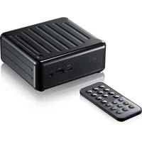 ASRock Beebox-S 6100U/B/BB 「Skylake-U」搭載 コンパクトベアキット  ブラックモデル:九州・博多・天神近辺でPCをパーツ買うならツクモ福岡店!