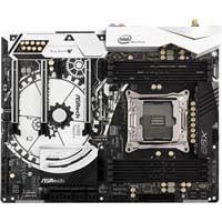 ASRock X99 Taichi Intel X99 Express搭載 LGA2011-V3対応 マザーボード:九州・博多・天神近辺でPCをパーツ買うならツクモ福岡店!