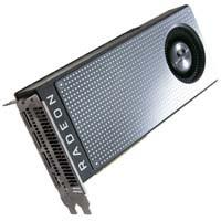 SAPPHIRE SA-RX470-4GD5OC001/11256-00-20G Radeon RX 470搭載 PCI Express x16(3.0)対応 グラフィックボード:九州・博多・天神近辺でPCをパーツ買うならツクモ福岡店!