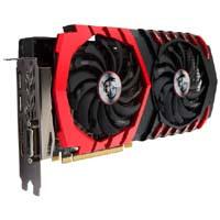 Radeon RX 480 GAMING X 8G 《送料無料》
