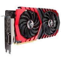 Radeon RX 470 GAMING X 8G 《送料無料》