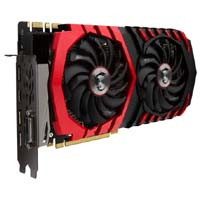 GeForce GTX 1070 GAMING Z 8G 《送料無料》