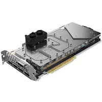 GeForce GTX 1080 ArcticStorm (ZTGTX1080-8GD5ARC001/ZT-P10800F-30P) 《送料無料》
