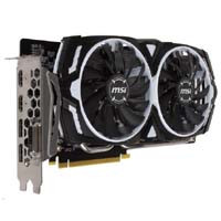GeForce GTX 1060 ARMOR 6G OCV1 《送料無料》