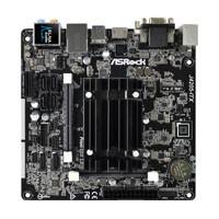 J4205-ITX 《送料無料》