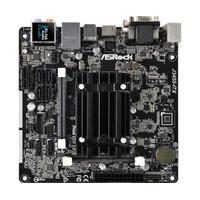 ASRock J3455-ITX Apollo Lake搭載 Quad-Core J3455 オンボード Mini-ITXマザーボード:九州・博多・天神近辺でPCをパーツ買うならツクモ福岡店!