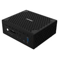 ZBOX CI543 nano Plus ZBOX-CI543NANO-P-J