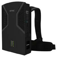 ZOTAC VR GO (ZBOX-VR7N70-W2B-J) 《送料無料》