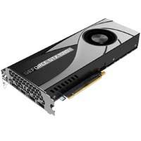 GeForce GTX 1080 Ti BLOWER (ZTGTX1080Ti-11GGDDR5BW001/ZT-P10810B-10P) 《送料無料》
