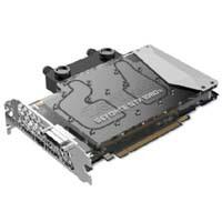 GeForce GTX 1080 Ti ArcticStorm Mini (ZTGTX1080Ti-8GD5ACTMIN/ZT-P10810H-30P) 《送料無料》