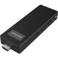 ZBOX-PI223-W2B 《送料無料》