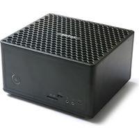 ZBOX MAGNUS EK51060 (ZBOX-EK51060-J) 《送料無料》