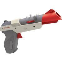 Hyper Blaster for VIVE Tracker (M07282) 《送料無料》