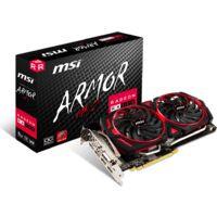 Radeon RX 580 ARMOR MK2 8G OC 《送料無料》
