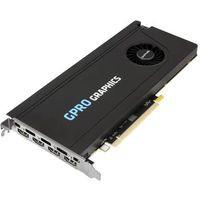 GPRO 8200 HDMI 32261-01-21G 《送料無料》
