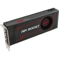 Radeon RX Vega 64 Air Boost 8G OC 《送料無料》