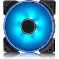 Prisma SL-12 Blue FD-FAN-PRI-SL12-BU
