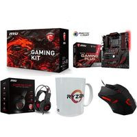 X470 GAMING PRO CARBON Pack 《送料無料》