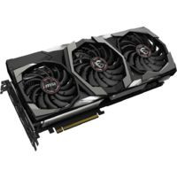 GeForce RTX 2080 Ti GAMING X TRIO 《送料無料》