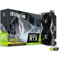 ZOTAC GAMING GeForce RTX 2070 MINI/ZT-T20700E-10P ※夏の市!! 《送料無料》