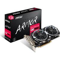 Radeon RX 570 ARMOR 8G ※パワーアップSALE! 《送料無料》