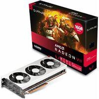Radeon VII 16G HBM2 ※パワーアップSALE! 《送料無料》