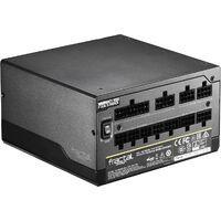 ION+ 860P FD-PSU-IONP-860P-BK ※歳末感謝セール! 《送料無料》