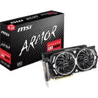 Radeon RX 590 ARMOR 8G OC 《送料無料》
