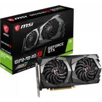 GeForce GTX 1650 GAMING X 4G 《送料無料》