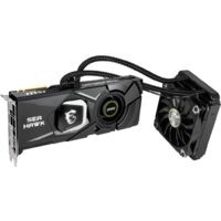 GeForce RTX 2080 Ti SEA HAWK X 《送料無料》