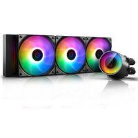 CASTLE 360RGB V2 DP-GS-H12AR-CSL360V2 ※子年セール! 《送料無料》