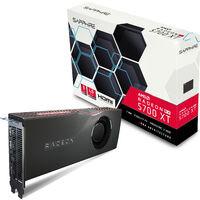RADEON RX 5700 XT 8G GDDR6 HDMI / TRIPLE DP (UEFI) 21293-01-40G 《送料無料》