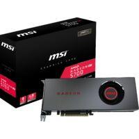 MSI Radeon RX5700 8G Radeon RX 5700搭載 PCI Express 4.0対応 グラフィックボード:関西・大阪・なんば・日本橋近辺でPCをパーツ買うならTSUKUMO BTO Lab. ―NAMBA― ツクモなんば店!