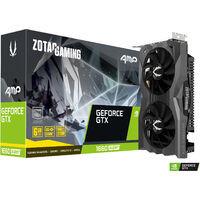 ZTGTX1660S-6GBAMP/ZT-T16620D 《送料無料》