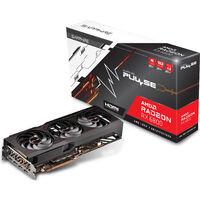 SAPPHIRE SAP-PULSERX680016GB/11305-02-20G Radeon RX 6800  搭載 グラフィックボード:関西・大阪・なんば・日本橋近辺でPCをパーツ買うならツクモ日本橋!