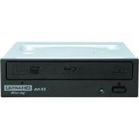 Pioneer BDR-212UHBK/WS (ブラック) バルク ソフト付き 4Kコンテンツ「Ultra HD Blu-ray」再生対応 M-DISC対応 BDXL対応 SATA Blu-ray内蔵ドライブ:関西・大阪・なんば・日本橋近辺でPCをパーツ買うならTSUKUMO BTO Lab. ―NAMBA― ツクモなんば店!