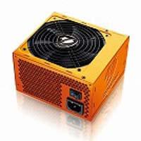 【クリックでお店のこの商品のページへ】COUGAR 700 (HEC-700TE) 《送料無料》
