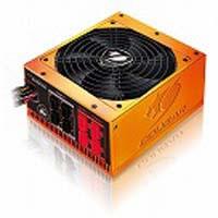 【クリックでお店のこの商品のページへ】COUGAR 1000CM (HEC-K10TB-2LX) 《送料無料》