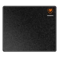 COUGAR SPEED 2 Mouse Pad M CGR-XBRON5M-SPE 滑らかな表面加工のゲーミングマウスパッド:九州・博多・天神近辺でPCをパーツ買うならツクモ福岡店!