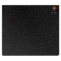 COUGAR SPEED 2 Mouse Pad L CGR-XBRON5L-SPE 滑らかな表面加工のゲーミングマウスパッド:九州・博多・天神近辺でPCをパーツ買うならツクモ福岡店!