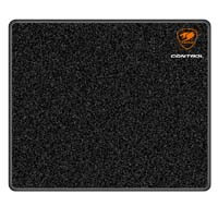 COUGAR CONTROL 2 Mouse Pad M CGR-KBRBS5M-CON ゲーミングマウスパッド:九州・博多・天神近辺でPCをパーツ買うならツクモ福岡店!