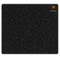 COUGAR CONTROL 2 Mouse Pad L CGR-KBRBS5L-CON ゲーミングマウスパッド:九州・博多・天神近辺でPCをパーツ買うならツクモ福岡店!