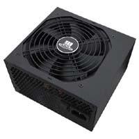 HEC-WIN3S-700W 80PLUS BRONZE認証 高品質 ATX電源