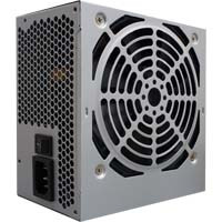 WIN+ POWER LT2 (HEC-WNLT2-600W) 80PLUS BRONZE認証のデスクトップPC用高品質ATX電源