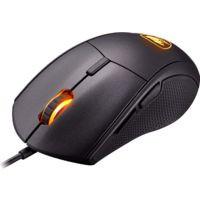 COUGAR Minos X5 GamingMouse 軽量ゲーミングマウス