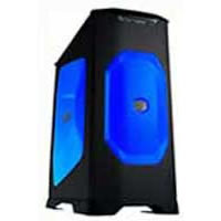 CM Stacker 831 600W Blue(RC-831-BKN1-JP)