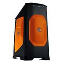 CM Stacker 831 600W Orange(RC-831-OKN1-JP)