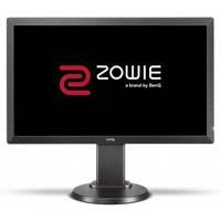 ZOWIE RL2460 24型コンソールゲーム用ディスプレイ